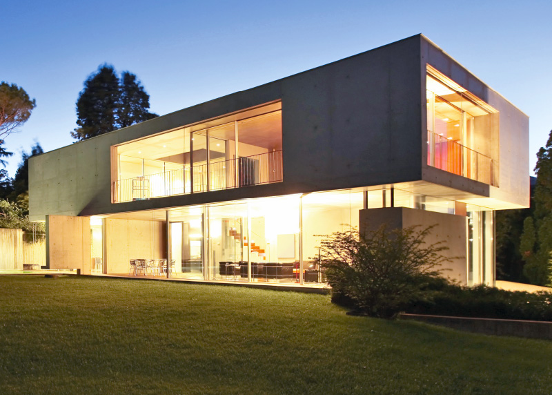 dennert baustoffwelt systemy budowlane xcon. Black Bedroom Furniture Sets. Home Design Ideas